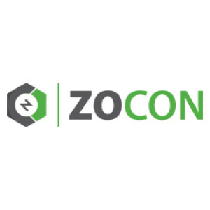 Logo Zocon