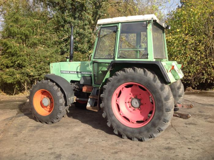tracteurs  mat u00e9riel agricole d u0026 39 occasion