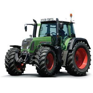 Machines Agricoles Neuves Et Occasion Schmetz Sa